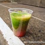 Immer eine Reise wert: Der Vegan Street Day