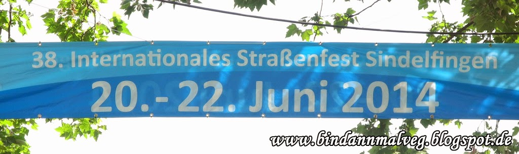 InternationalesStra-C3-9FenfestBanner