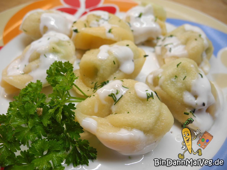 BroccoliCashewTortellini