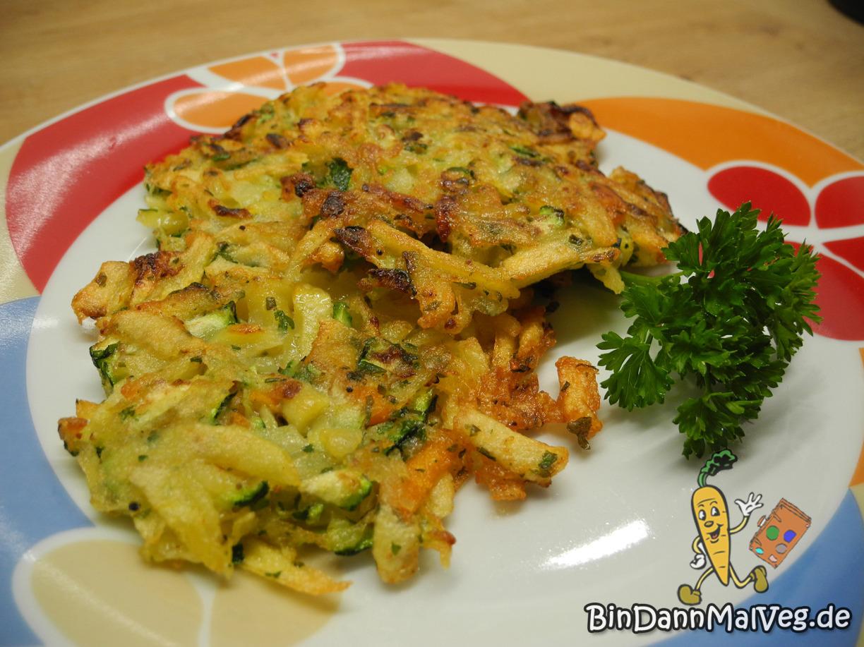 Kartoffelpuffer2