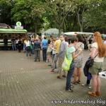 Auf zu Deutschlands größtem veganen Straßenfest: Vegan Street Day Dortmund