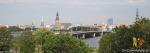 11 Dinge, die jeder Veganer in Riga getan haben sollte