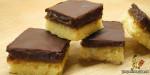 Süße Sünde: Caramel Shortbread aus Großbritannien
