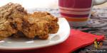 Anzac Biscuits aus Australien & Neuseeland