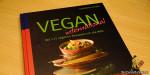 """Einmal um die Welt mit Gabriele Lendle – Buchrezension """"Vegan international"""""""