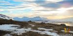 Das Leben ist eine Achterbahn – auch in Norwegen